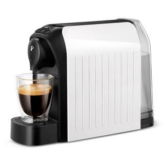 TCHIBO Cafissimo Easy fehér kapszulás kávéfozo