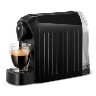TCHIBO Cafissimo Easy fekete kapszulás kávéfozo