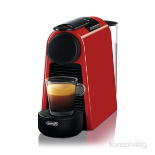 Delonghi Essenza Mini EN85R  Nespresso kávéfozo