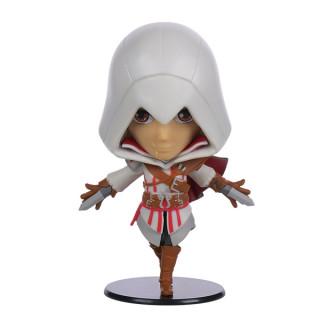 Ubisoft Heroes - Ezio figura (S1)