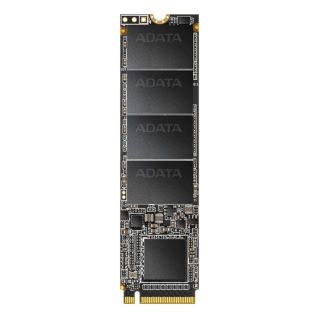 ADATAXPG SX6000 Lite 128GB ASX6000LNP-128GT-C + ASUS ROG STRIX ARION M.2 NVME SSD KÜLSŐ HÁZ - FEKETE PC