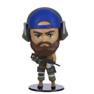 Ubisoft Heroes - Nomad figura (S1)