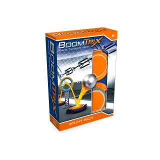 Boomtrix: mutatványos kiegészítő