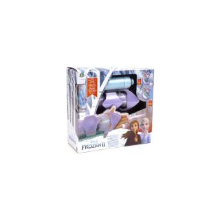 Jégvarázs 2 - Elsa mágikus kesztyűje