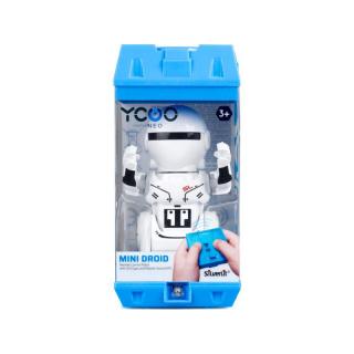 Mini Robot OP One