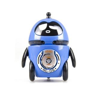 RoboPajti - Kék