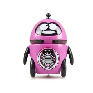 RoboPajti - Rózsaszín
