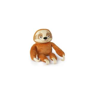 Club Pets - Mr. Slooou az interaktív plüss lajhár AJÁNDÉKTÁRGY