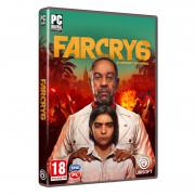Far Cry 6 PC