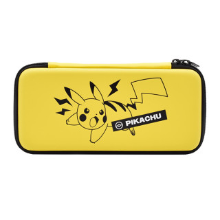 Hori Nintendo Switch tok (Pikachu) (NSW-217U)