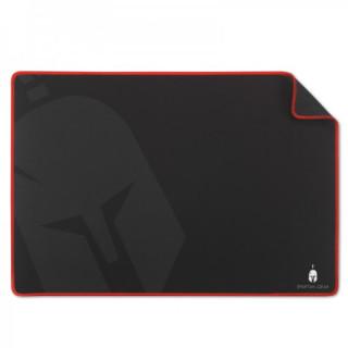 Spartan Gear - Ares II Gaming Mousepad - Egérpad