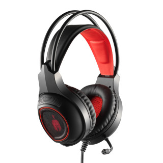 Spartan Gear - Thorax Wired Headset