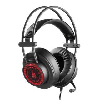 Spartan Gear - Phoenix Wired 7.1 Vezetékes Headset