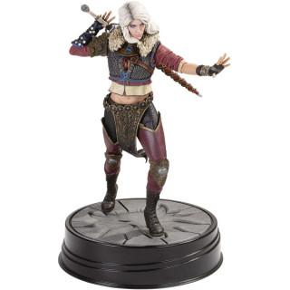 Dark Horse - Witcher 3 Wild Hunt - Cirilla Fiona Elen Riannon (S2) Szobor (20cm) (3004-366)