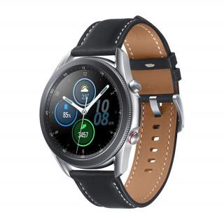 Samsung SM-R850 Mystic Silver Galaxy Watch 3 (41mm)