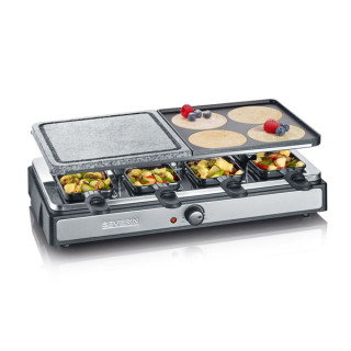 Severin RG2344 Raclette Grill