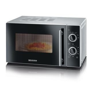 Severin MW7862 Mikrohullámú sütő