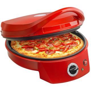 Bestron APZ400 Pizza sütő és Grill