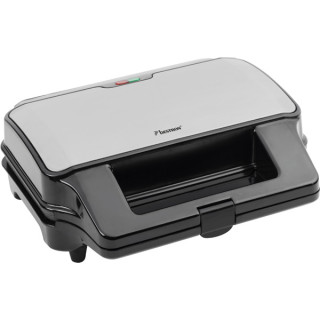 Bestron ASG90XXL Contact Grill 3-in-1