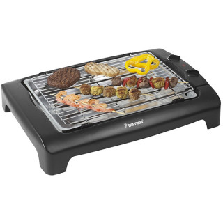 Bestron AJA802T Barbecue Grill