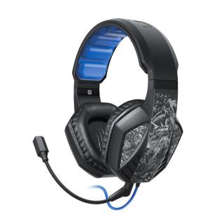 Hama  URage Soundz 310 Gaming Headset