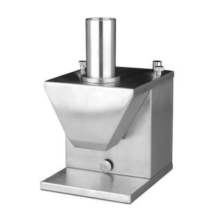 GASTROBACK Elektromos, automatikus kolbászszeletelő (G 41404)