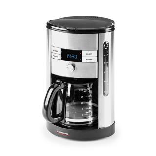 GASTROBACK Design Aroma Plus Pro Kávéfőző (G 42704)