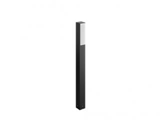 Stratosphere post anthracite 2x4.5W SELV 16489/93/P0 Otthon