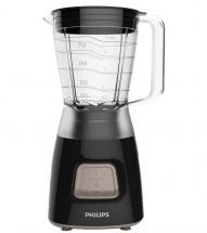 Philips Daily Collection HR2052/90 350W turmixgép