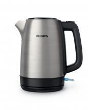 Philips Daily Collection HD9350/91 2200W vízforraló