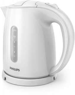 Philips Daily Collection HD4646/00 2400W vízforraló