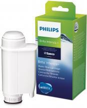 Philips CA6702/10 Brita Intenza+ vízszuro patron
