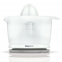 Philips Daily Collection HR2738/00 25W citrusprés