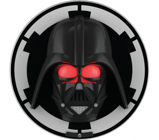 3D Masks - Star Wars Darth Vader 71936/30/P0