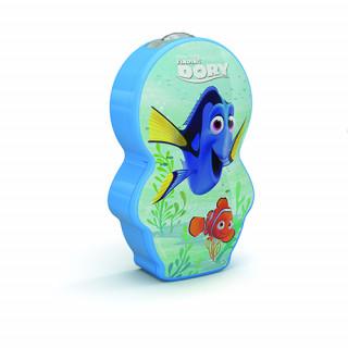 Flash light-FINDING DORY-Blue 71767/35/P0 Otthon