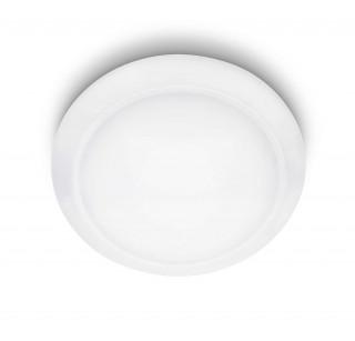 Cinnabar 2700k ceiling lamp white 4x1.5 33361/31/16 Otthon