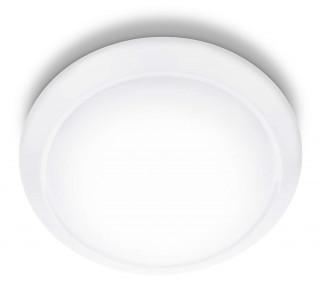 Cinnabar 2700k ceiling lamp white 4x5.5 33365/31/16 Otthon