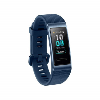 BAND 3 PRO, BLUE Mobil