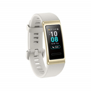 Huawei BAND 3 PRO, GOLD Mobil