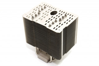 Thermalright HR-02 PC