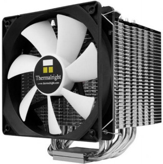 Thermalright Macho 120 Rev.A PC