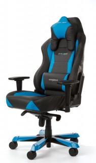 DXRacer Work Kék