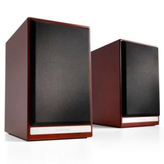 Audioengine HD6 Cseresznye PC