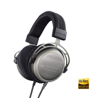 Beyerdynamic T1 2. Generation PC