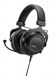 Beyerdynamic Custom Game Gaming Headset (BD716871)