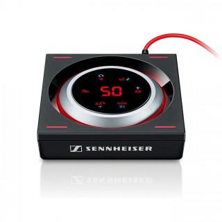 Sennheiser GSX 1000 PC