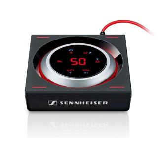 Sennheiser GSX 1200 Pro PC
