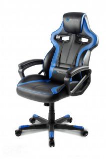 Arozzi Milano Kék PC