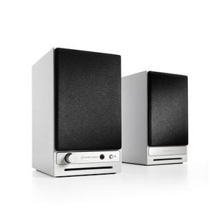 Audioengine HD3 Fehér PC