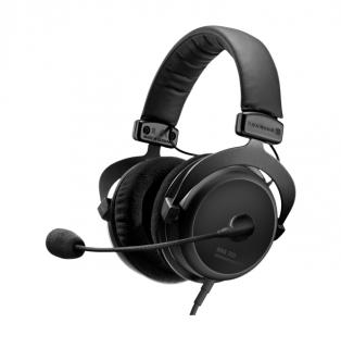 Beyerdynamic MMX 300 (2. generáció) Gaming Headset